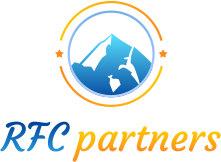RFCパートナーズロゴ